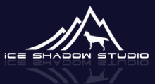 Ice Shadow Studio