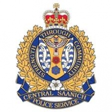 Central Saanich Police